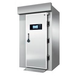 Infinity 4011 9HP Multifunkcyjne urządzenie 40x GN1/1