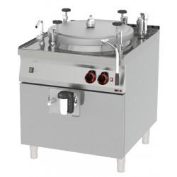 BIA 90/100 G Kocioł gazowy 100 l ciśnieniowy