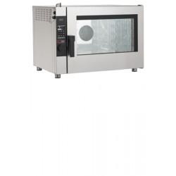 EPD X 0511 EAM Piec konwekcyjno-parowy 5x GN 1/1