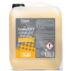 Clinex Textile EXT 5l