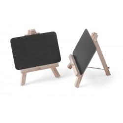 Tabliczka stołowa 664094