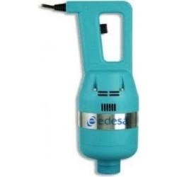 Mikser ręczny TVF-450