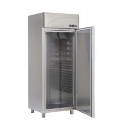 LS - 50 B Szafa chłodnicza piekarnicza 600x400