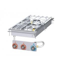 PCAD - 84 G Kuchnia stołowa wodna gazowa