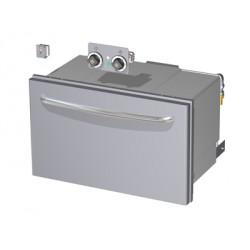 FVD - 78 ET Piekarnik elektryczny konwekcyjny