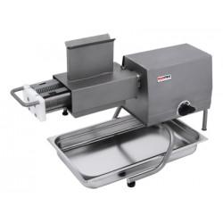 RM - ST11 Steaker