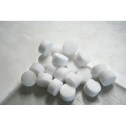 Sól tabletkowa Sól tabletkowa - opakowanie 25 kg