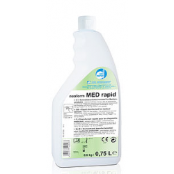 Neoform MED rapid 12x0,75 l