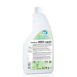 Neoform MED rapid 1l