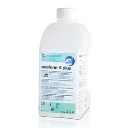 Neoform K plus 6x2l
