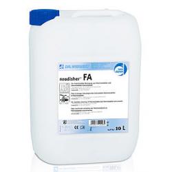 Neodisher FA 10l