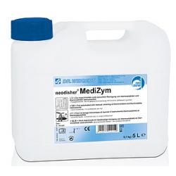 Neodisher MediZym 5l