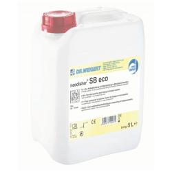 Neodisher SB eco 5l