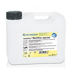 Neodisher MediKlar specjal 5l
