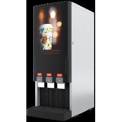 Automat typu liquid Rivero...