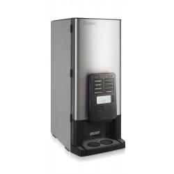 Automaty typu fresh brew...
