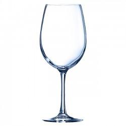 LINIA CABERNET - Kieliszek do wina 250ml [kpl.]