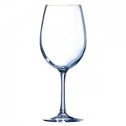 LINIA CABERNET - Kieliszek do wina 350ml [kpl.]