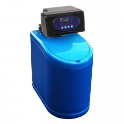 Zmiękczacz automatyczny BLU TD