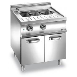 Urządzenie do gotowania...