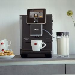 Ekspres do kawy Cafe...