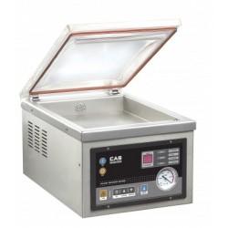 Pakowarka CVP-260/PD/GAS