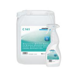 Środek dezynfekujący C141 - 1l
