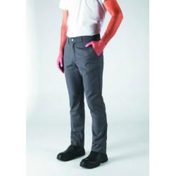 Blino, spodnie szare, rozm. L (48)