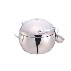 Podgrzewacz indukcyjny do zupy 11l  Modern