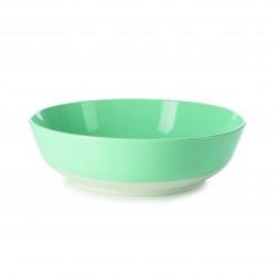 Color Lab - misa 4,5 l zielon