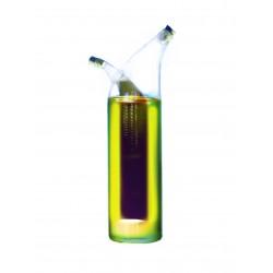 Butelka na oliwę i ocet 150 ml