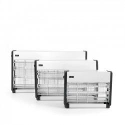 Lampa owadobójcza Lampa owadobójcza 40W