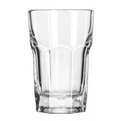 Gibraltar szklanka wysoka 260 ml