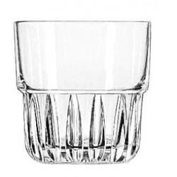 Everest szklanka niska 350 ml