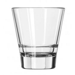 Endeavor szklanka niska 200 ml