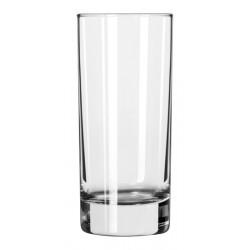 Chicago szklanka wysoka 220 ml