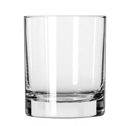 Chicago szklanka niska 210 ml