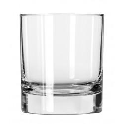 Chicago szklanka niska 300 ml