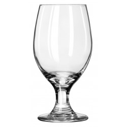 Goblet do wody 414 ml. Perception