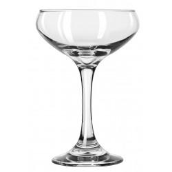 Perception kieliszek do szampana 250 ml