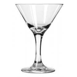 Embassy Martini kieliszek 140 ml