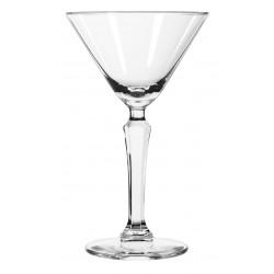 SPKSY - Martini 192 ml