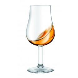 Whiskey kieliszek 130 ml