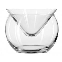 Chiller martini 170 ml