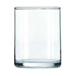Votive świecznik szklany śr. 5,1 cm