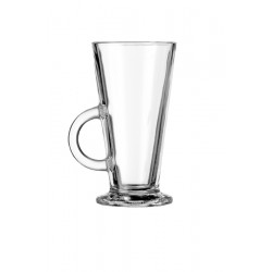 Acapulco szklanka 280 ml