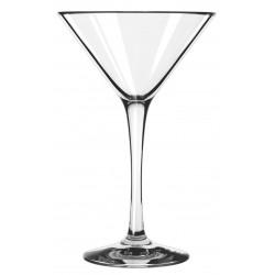 Infinium martini 237 ml