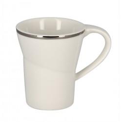 Filiżanka do espresso 90 ml Platinum