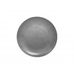Talerz okrągły 29 cm Shale