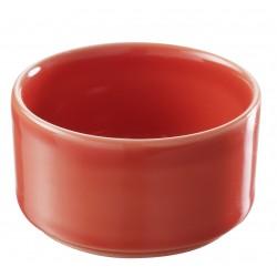Cook & Play miseczka czerwona 60 ml